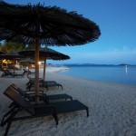 1025 Solaris Beach Resort_Solaris Spa beach