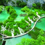 National_Park_Plitvice