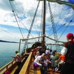 Pirate_excursions_solaris_beach_resort