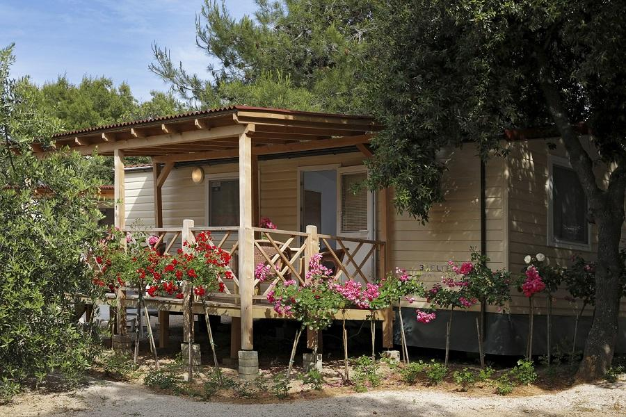 17007-Solaris-Camping-Beach-Resort_Solaris-Mobile-Homes