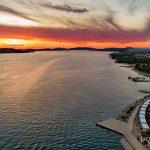 AP-DIR-SIBENIK-LKIB-Solaris-Camping-Resort-WEB-014