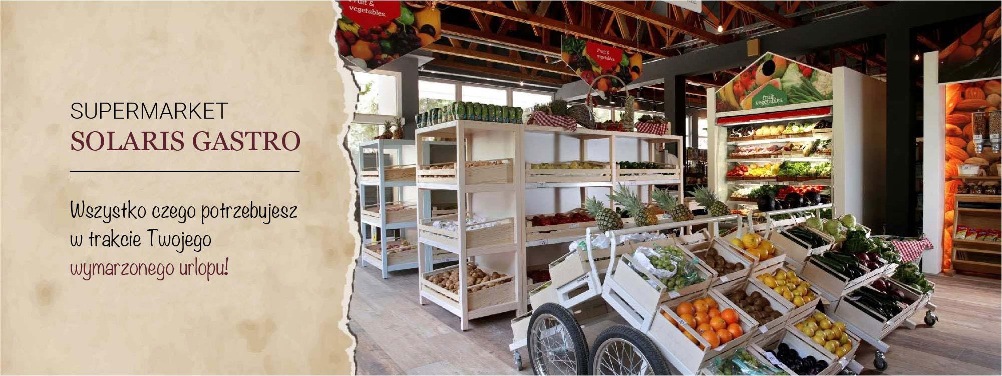 Web-slider-gastro-supermarket-POL