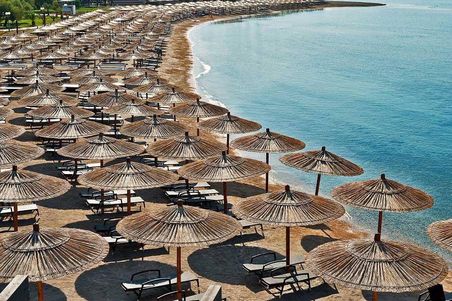1003-solaris-beach-resort-solaris-sand-beach