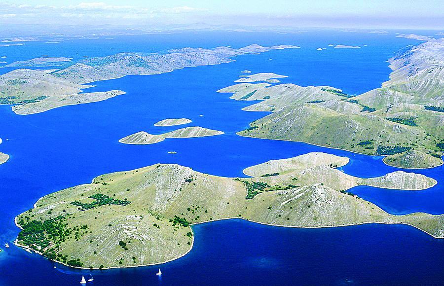 Nation_Park_Kornati_islands_Solaris_Beach_Resort_excursions_01
